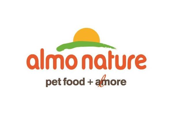 mc fido promo day almo nature mc fido pets shop. Black Bedroom Furniture Sets. Home Design Ideas