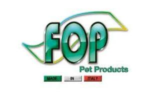 prodotti per animali firenze mc fido pet shop. Black Bedroom Furniture Sets. Home Design Ideas